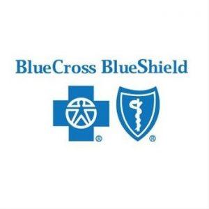 Best overall insurance company – Blue Cross Blue Shield Insurance Company