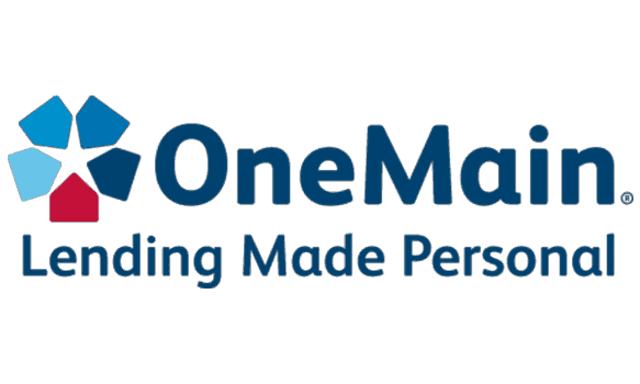 OneMain Financial Personal Loans