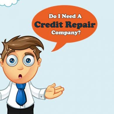 Reliant Credit Repair company