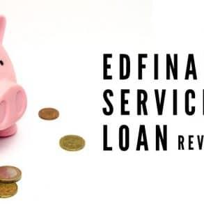 EdFinancial