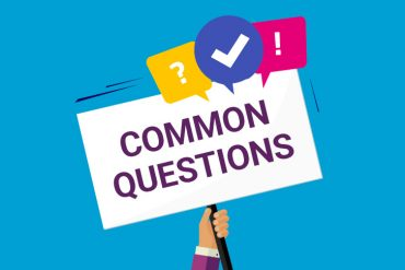 IC Systems common questions