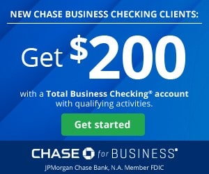 $200 bonus