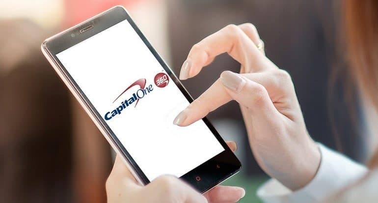 Capital One 360 Reviews and promotions