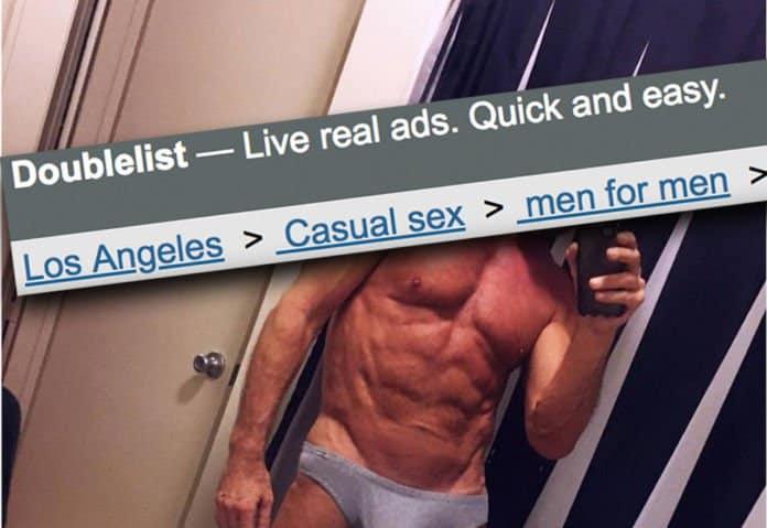 Doublelist.com