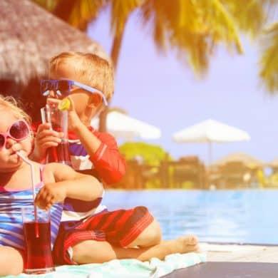 Best Discount Travel Sites