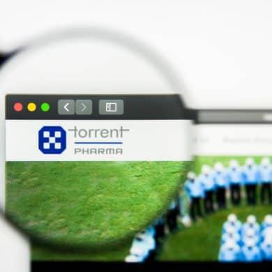 Best KickassTorrent Alternatives And Similar Sites