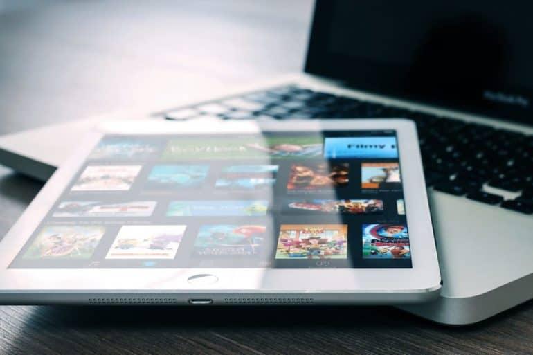 Best websites like Afdah to watch movies online