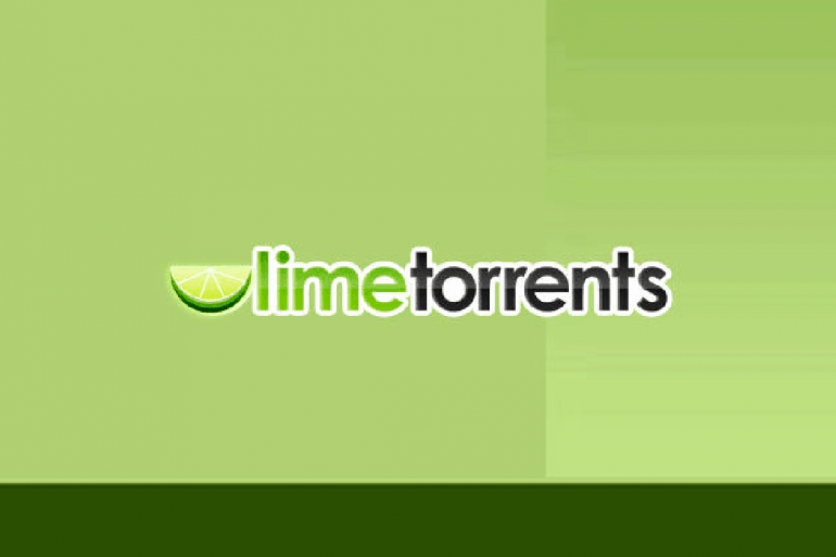 LimeTorrents Alternatives