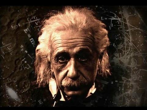 The Extraordinary Genius of Albert Einstein