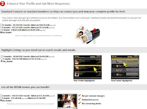 enhance your profile in alt.com