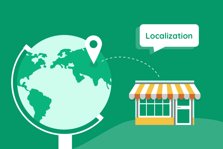 5 Things That Programmers Have to Know About Localization